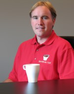 Brian Shaub is a Certified QuickBooks ProAdvisor