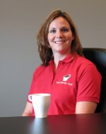 Tara Leck is a Certified QuickBooks ProAdvisor
